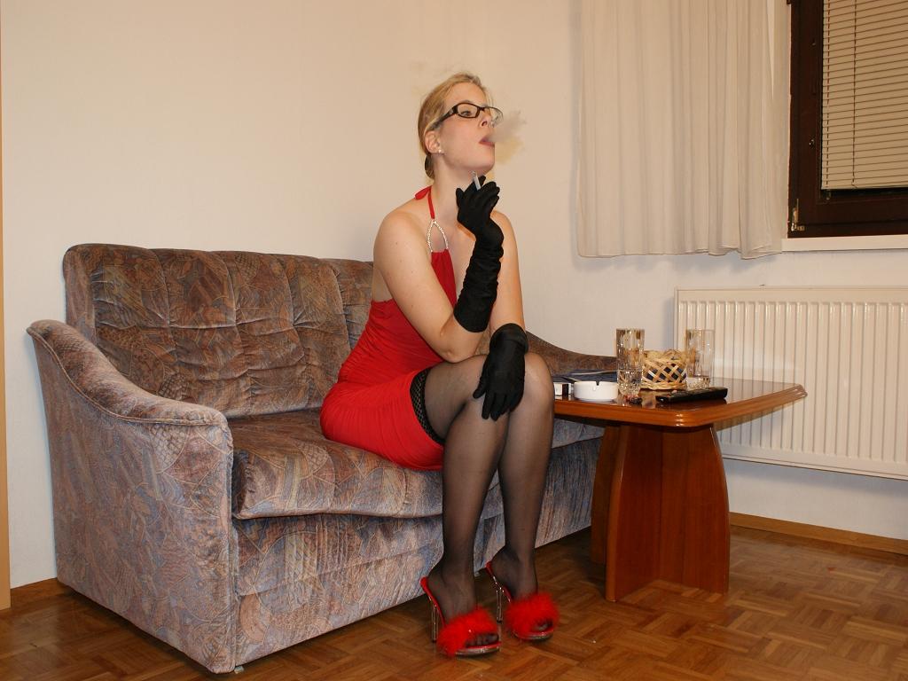 Smoking 27