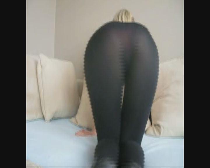 Ass Play 31