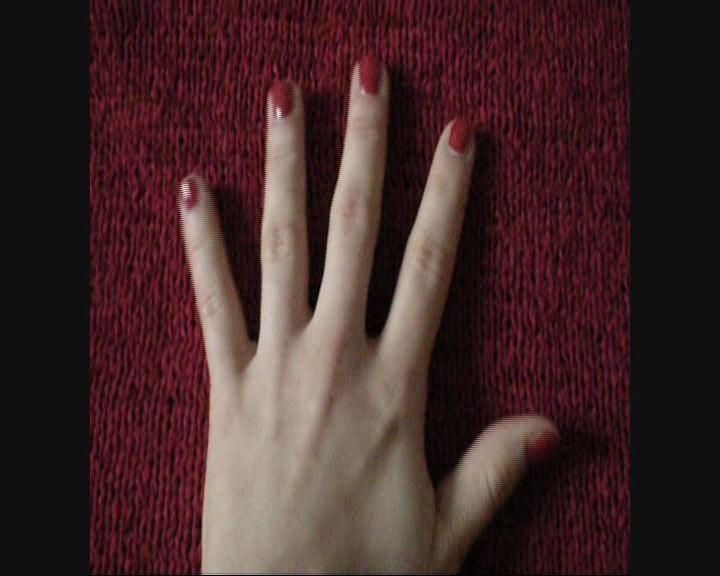 Hand Fetish 2