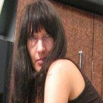 Tanja Tanja