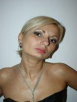 Lady Isa Lady Isa