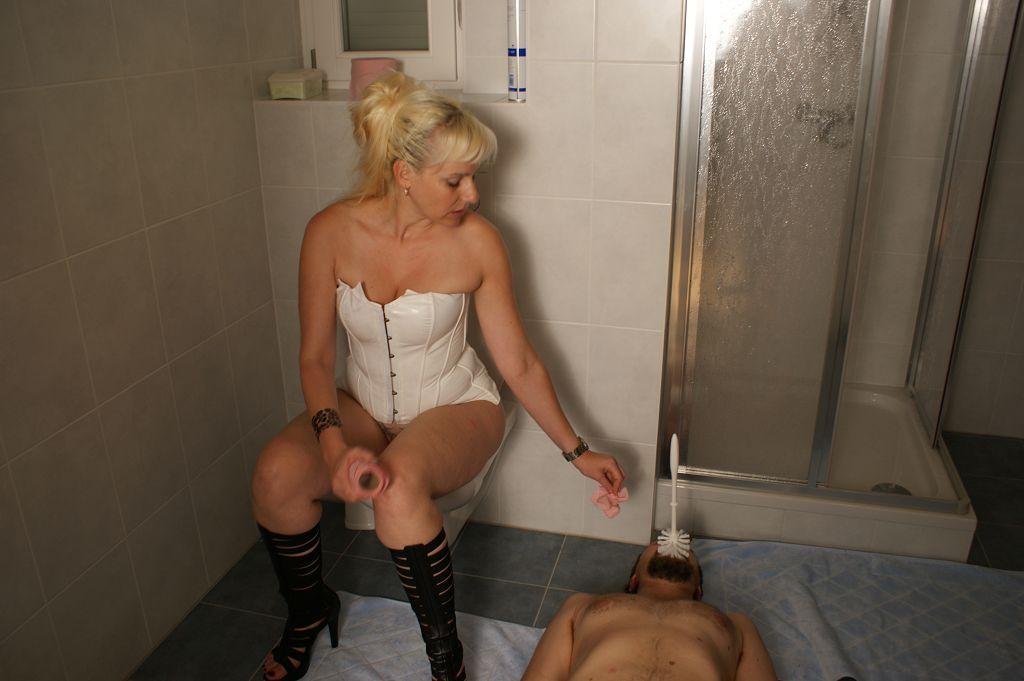 Humiliation 56