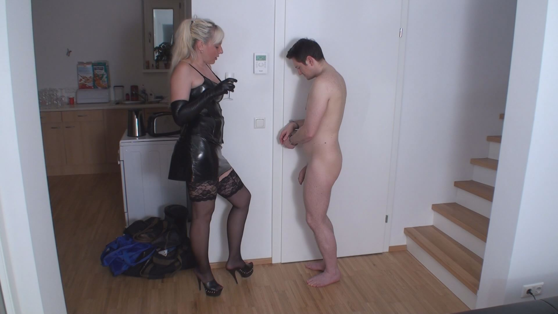 Humiliation 79