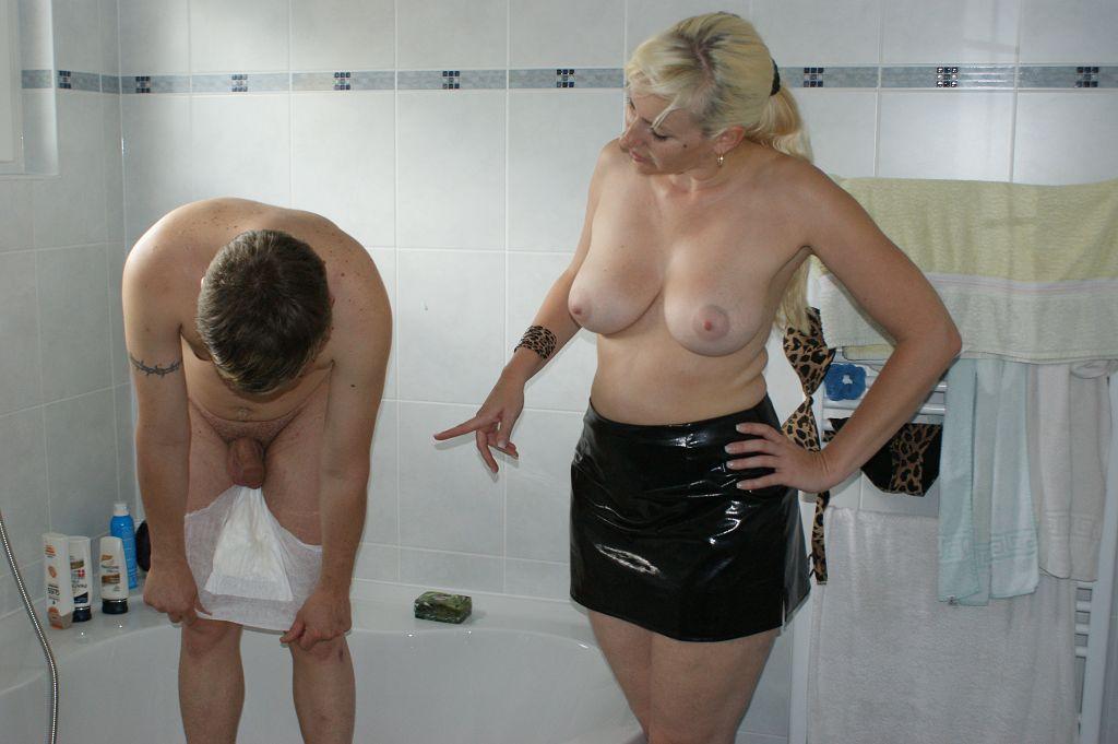 Humiliation 70
