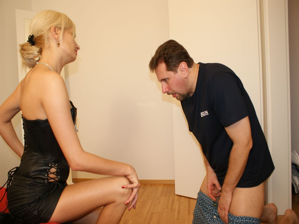 Humiliation 83