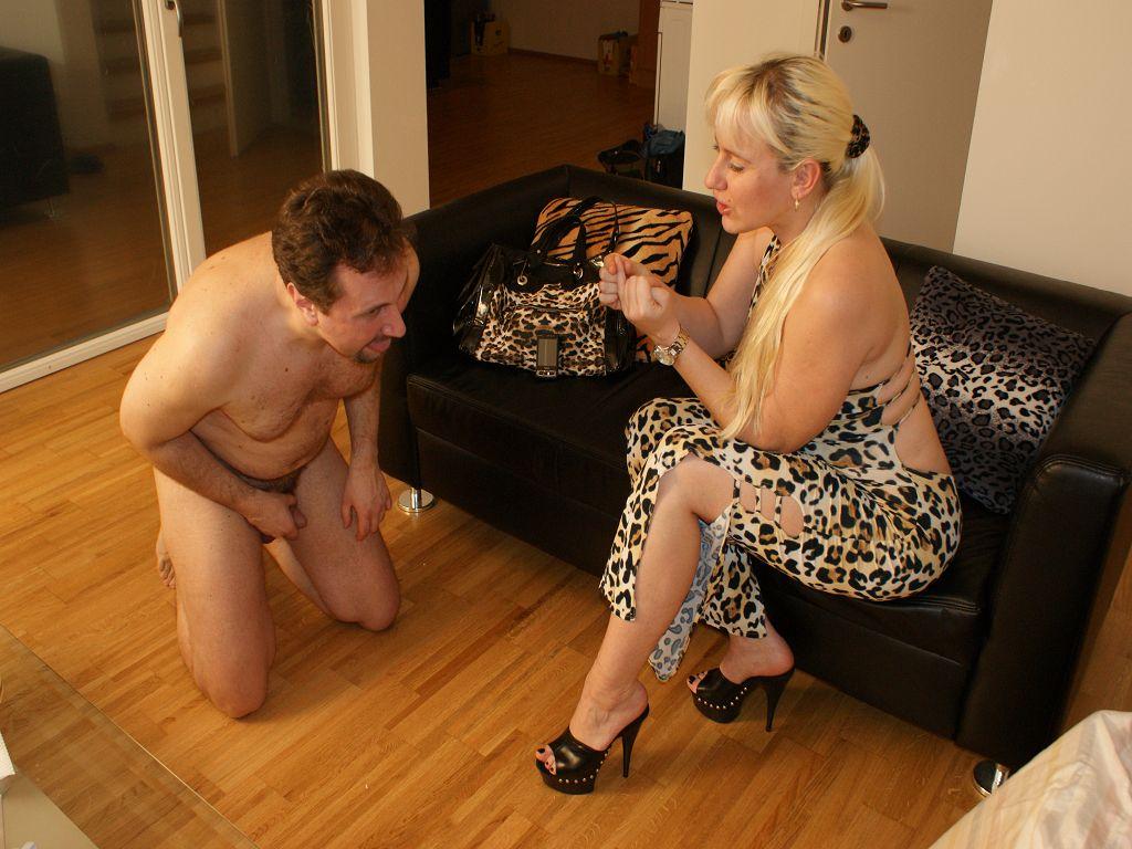 Humiliation 88