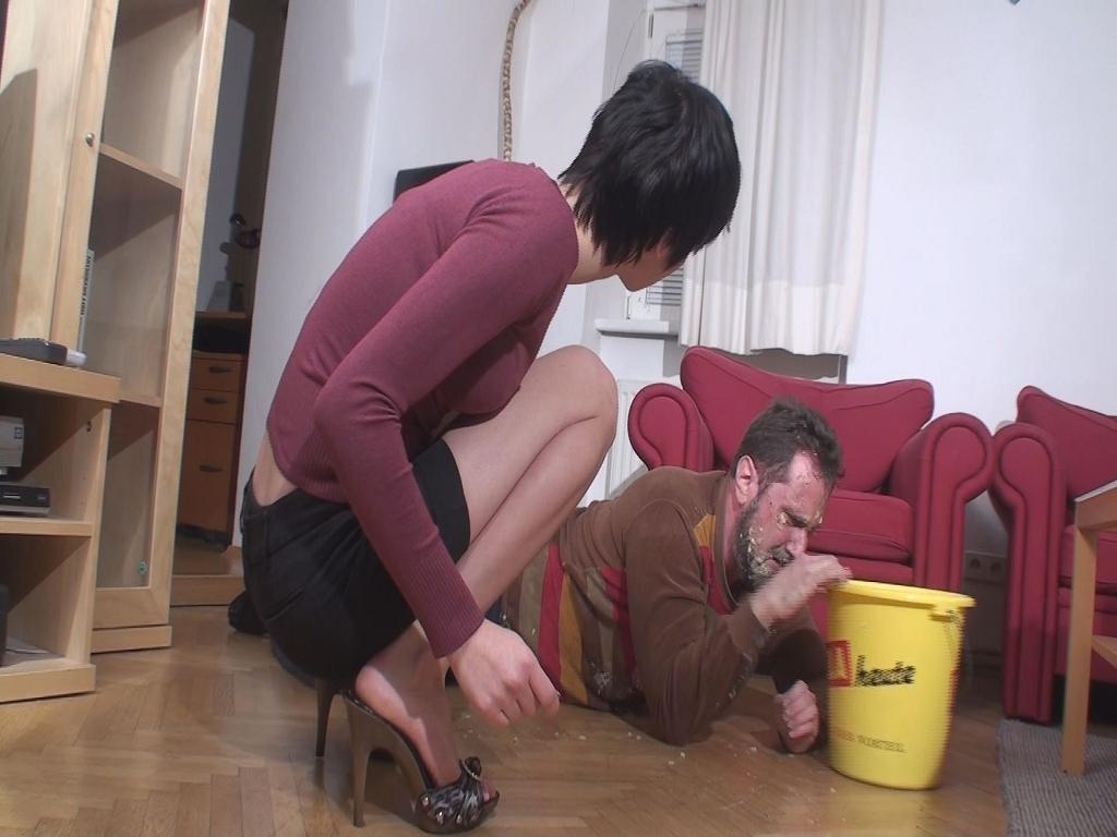 Humiliation 26