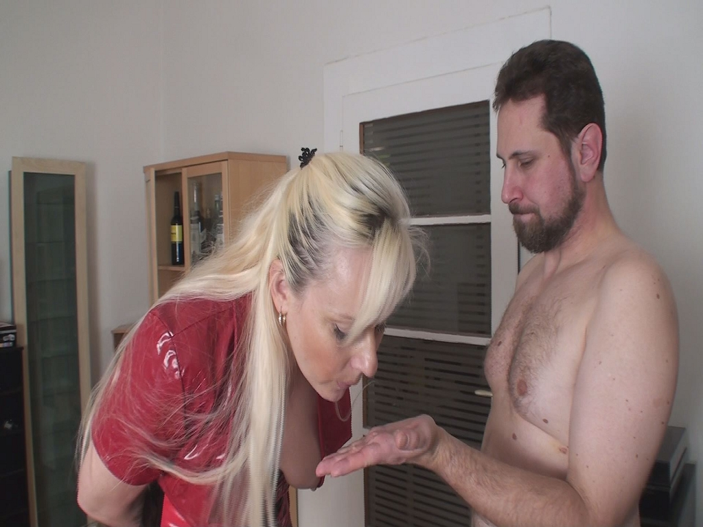 Humiliation 28