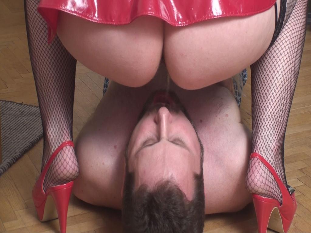 Humiliation 27