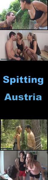 spitting-austria