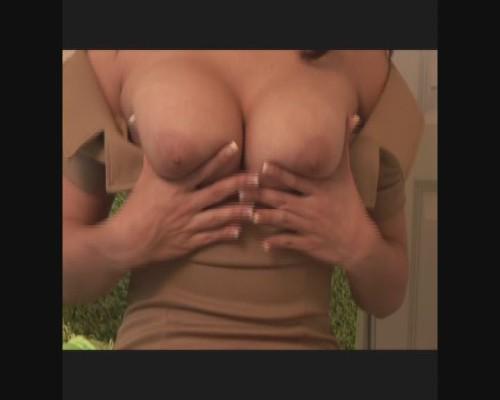 Tit squeezing